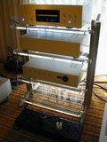 RMAF 2009 Room 538 - rack