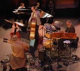 01-Keezer-Sprague-Band
