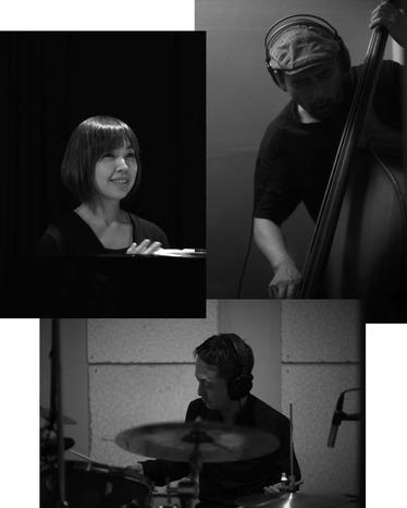 小林健 thumbnail_YKK_Trio
