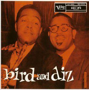 bird&diz