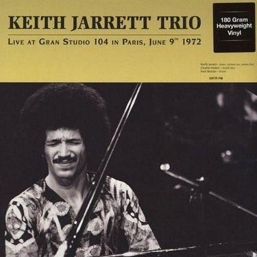 keith trio 1972 (375x375)