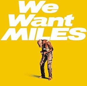 miles We Want Miles