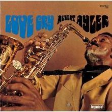 ayler love cry (220x220)