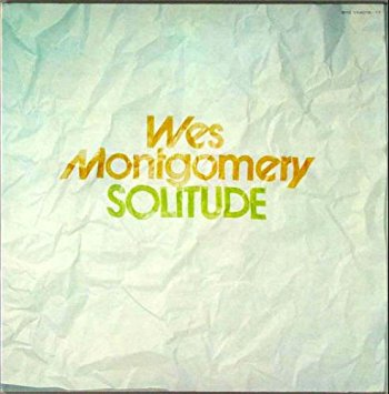 Wes Solitude
