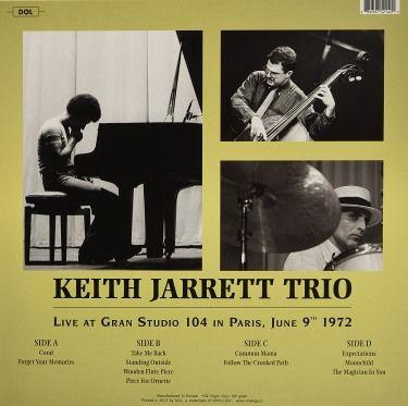 keith trio 1972裏ジャケ (375x373)