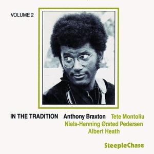 anthony braxton 2