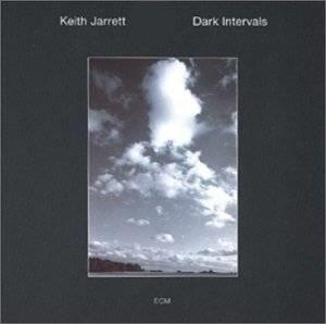 keith Dark Intervals