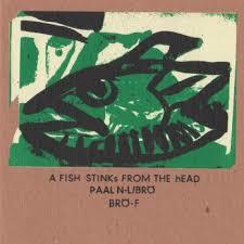 Paal Peter Duo CD