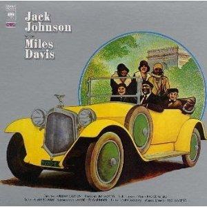 Miles Jack Johnson