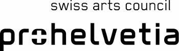 logo_black_en (350x100)
