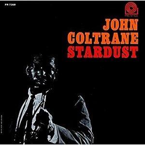 Coltrane スターダスト (300x300)