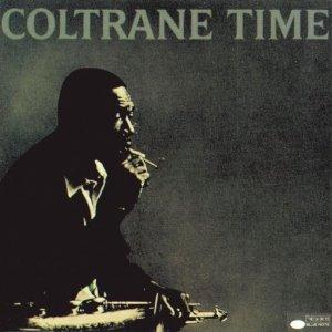 coltrane time 2