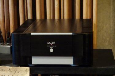 DSC00852 (375x250)