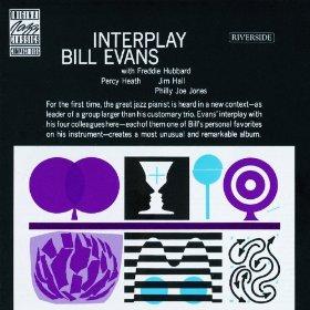 Evans Interplay
