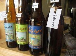 songbird beer (250x184)