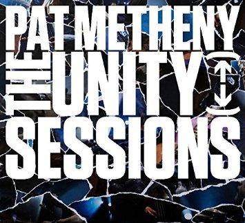 PAt Metheny NewCD