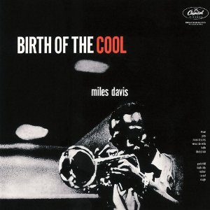 Miles Cool