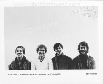 Keith+Jarrett+Jan+Garbarek+Palle+Danielsson+Jon+Ch+s