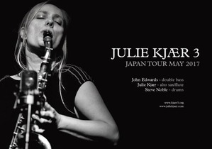 JULIEKJAR3-flyer-170329-01 (500x352)