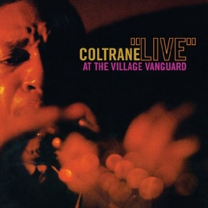 Coltrane Village Vangurd