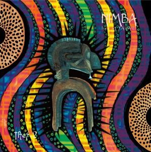 TRes CD (299x300)