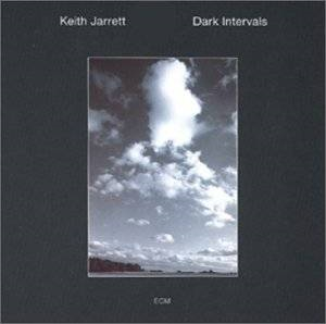 keith Dark Intervals