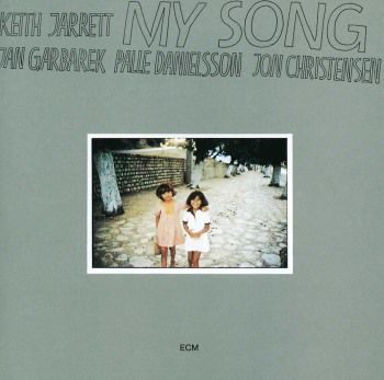 keith My Song (350x347)