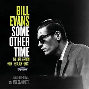 Bill Evans 2CD