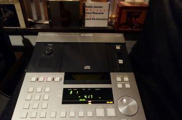 DSC00980 (375x247)