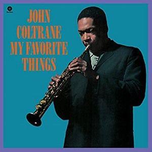 Coltrane マイフェヴァリット あとらんてっく (300x300)
