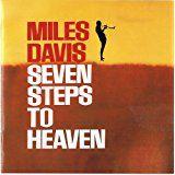 マイルス 天国への7つの階段