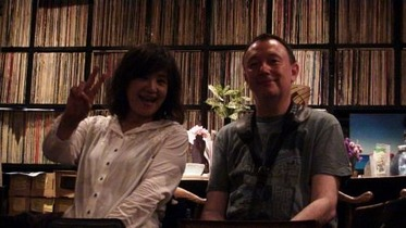 ジョン&ミー2 (500x281)