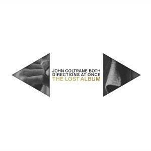 coltrane Lost Album (300x300)