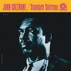 Coltrane スタンダード (300x300)