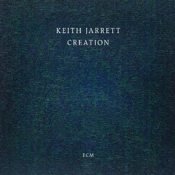 Keith CREATION