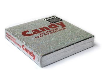 Joe-McPhee_Paal_Nilssen-Love_candy_7cd_box_pnl_detail
