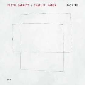 keith jasmine