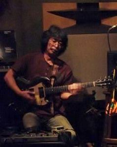 加藤崇之20101016 (238x300)