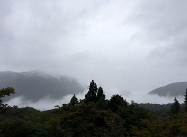 旅行熱海ホテル3 風景 (375x275)