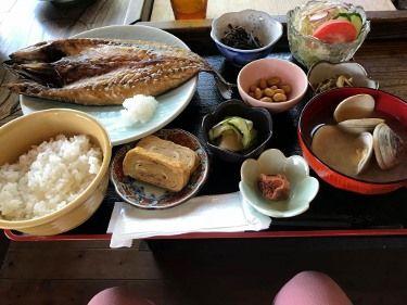 君津 山ももランチ魚 (375x281)