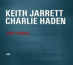 Keith Lst Dance