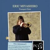 Eric Miyashiro Clinic