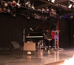 JANUS Piano
