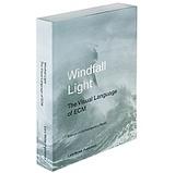 Windfall Lights - ECM