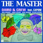 Dairo-Master