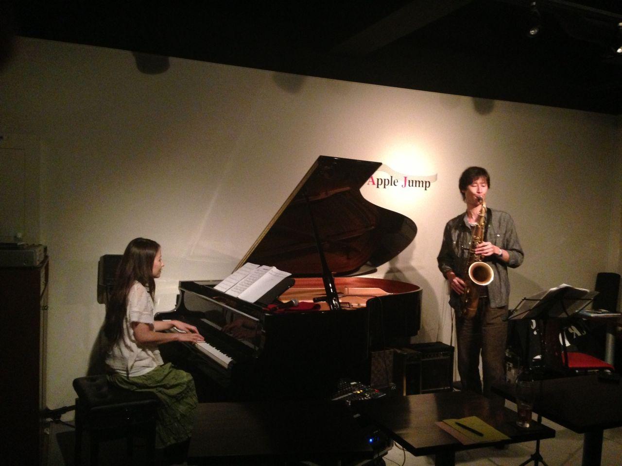 nishiyama201307c