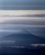 富士山20120101