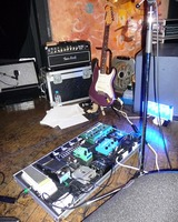Fender_Stratocaster