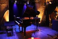Mandala ピアノ