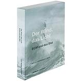 Der Wind, das Licht - ECM